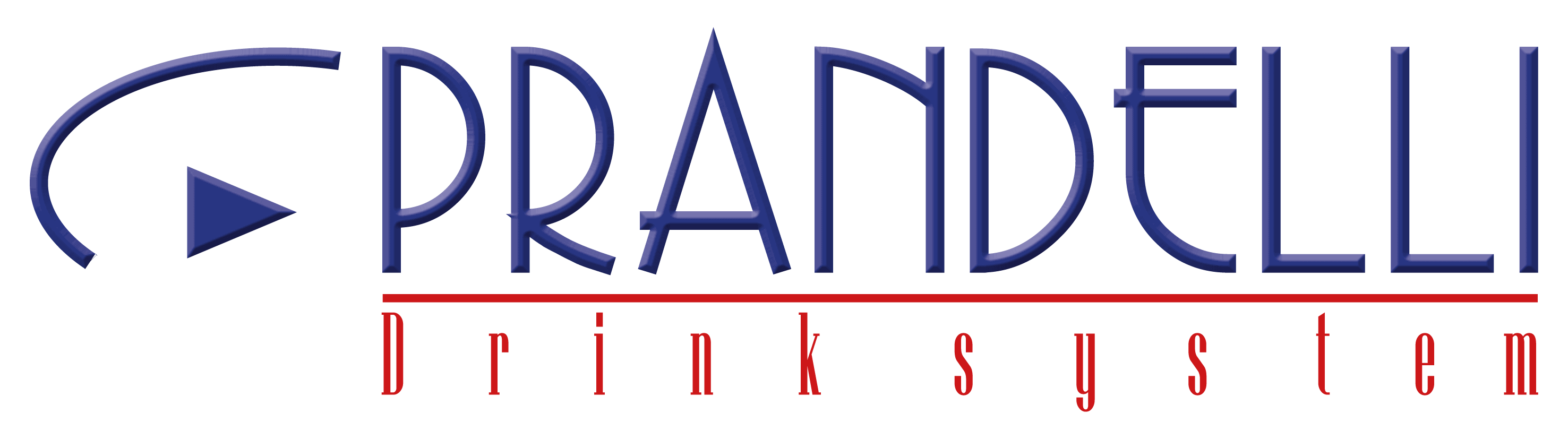 Prandelli srl - La tua enoteca onlline